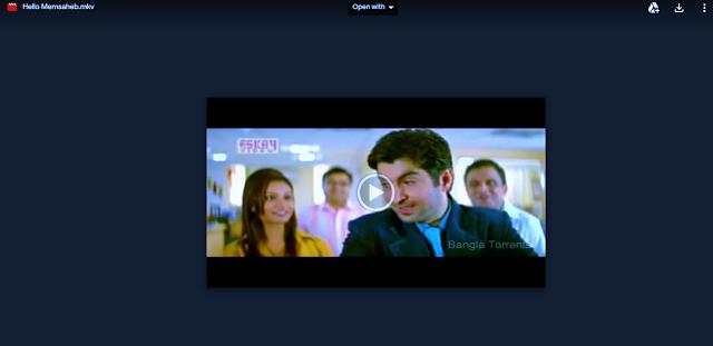 .হ্যালো.ম্যাম.সাহেব. ফুল মুভি ( জিত ) ।। .Hallo.Memsaheb. Full Movie Jeet ।। Movie