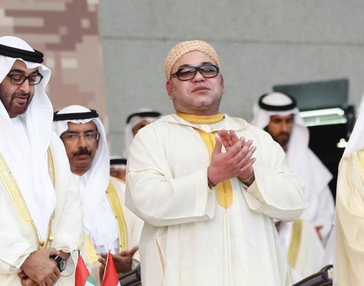 الإمارات ترسل سفيرا جديدا للمغرب مؤشر على بدء تجاوز الأزمة بين البلدين الشقيقين