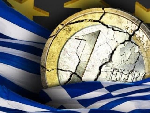 Ηandelsblatt: Η Ελλάδα πολύ δύσκολα θα μπορέσει να επιστρέψει στις αγορές