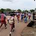 NEWS: Monkey Pox Scare - Pandemonium In Ebonyi