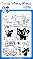 https://whimsystamps.com/products/got-peepers-clear-stamps?_pos=1&_sid=f2a587967&_ss=r&aff=53