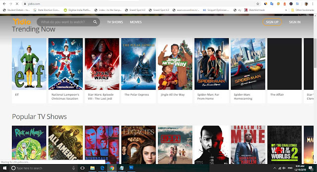 Yidio-for-Free-Movie-Download