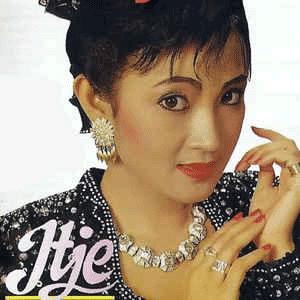 Lirik Lagu Itje Trisnawati - Reog Ponorogo - PANCASWARA LIRIK