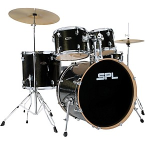Cheap drum sets at Musicians Friend