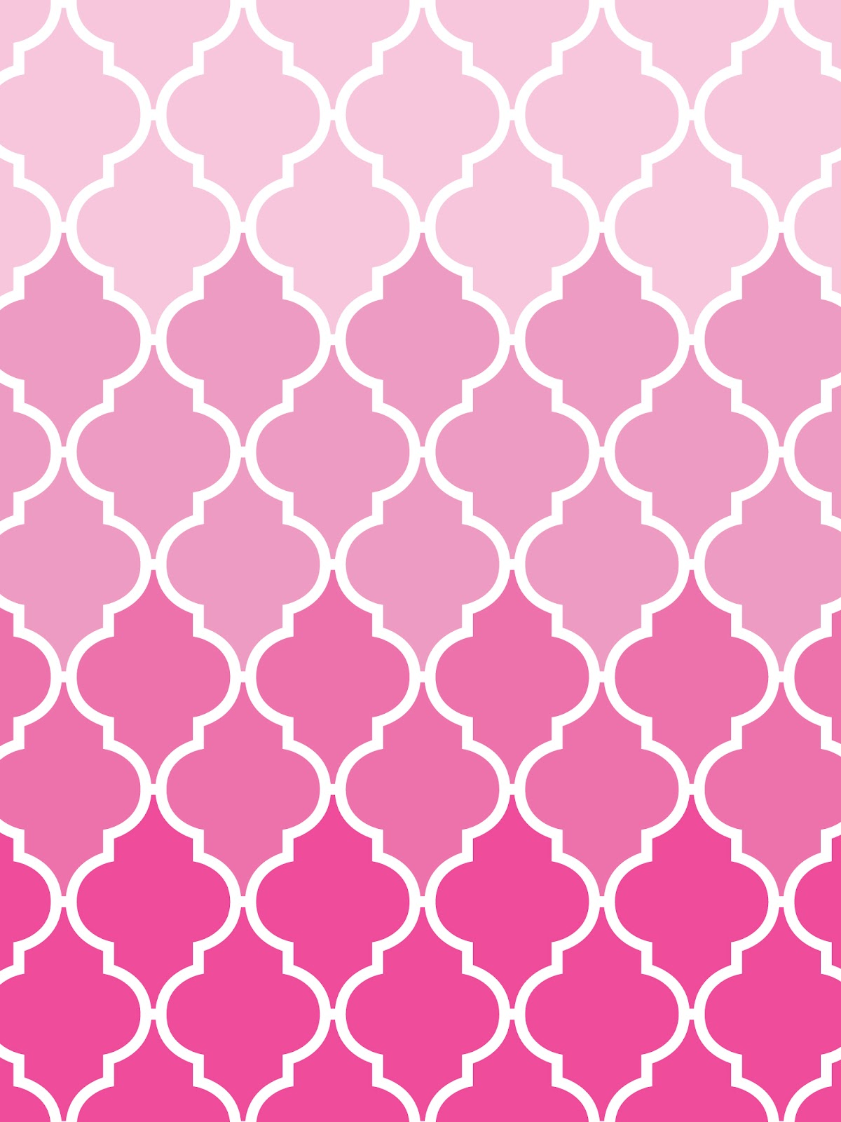 wallpaper pattern pink - photo #17