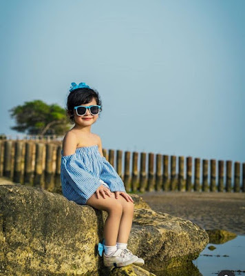 صور اجمل صور اطفال صغار 2019 صوري اطفال جميله 61043727_28521481216