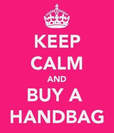 Image result for jose hess handbags