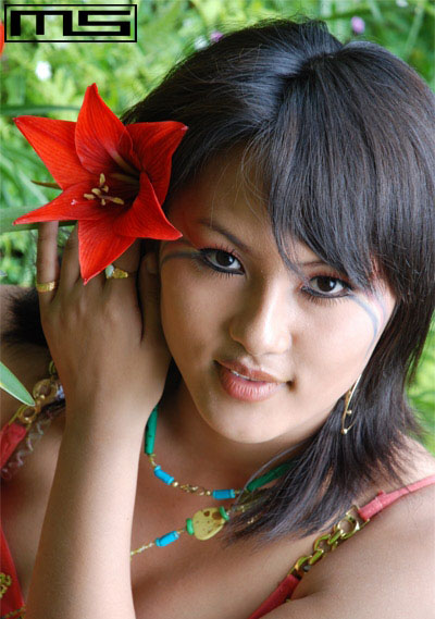 Nepali Girls Porn Pics
