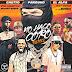 🥇Ghetto Ft. Farruko, El Alfa, Nino Freestyle, Bryant Myers, Miky Woodz, Secreto El Famoso Biberon – No Hago Coro (Remix) 🔥 🎧