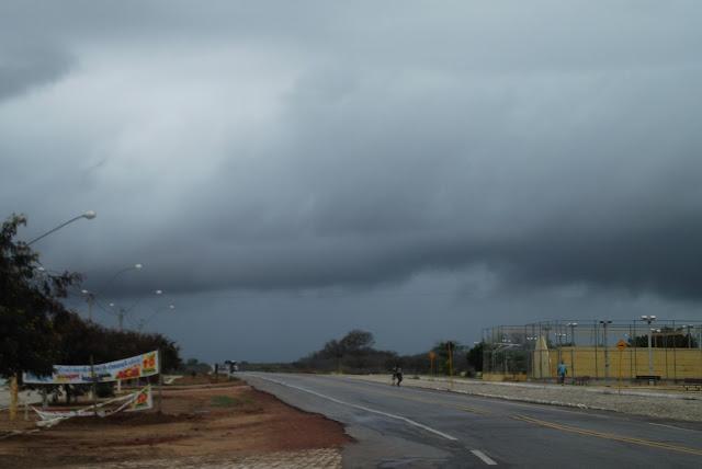 Resultado de imagem para chuva em Jandaíra Eurípedes dias