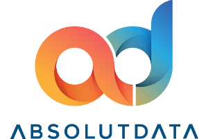 Absolutdata presents award-winning AI paper at ESOMAR Asia Pacific 2019
