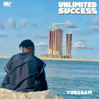 YungSam – Unlimited Success Mp3 Download