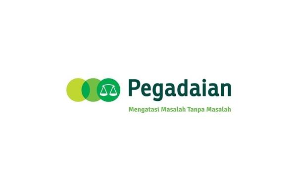 Lowongan Kerja Bumn Pt Pegadaian Persero Tbk Medan Januari 2021 Lowongan Kerja Medan Terbaru Tahun 2021