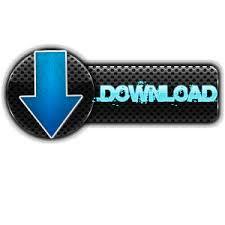 FireGang-news portal de músicas : xitxaitxai_wa rhila vateke