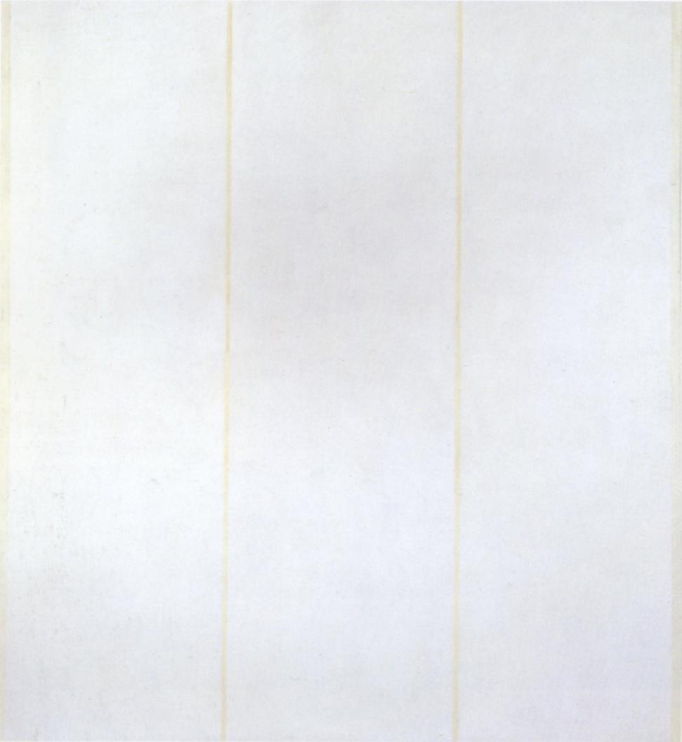 meredith frampton card