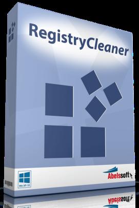 Best Registry Cleaner 2020.Best Registry Cleaner 2020 Best 2020 Bohemianinspiration