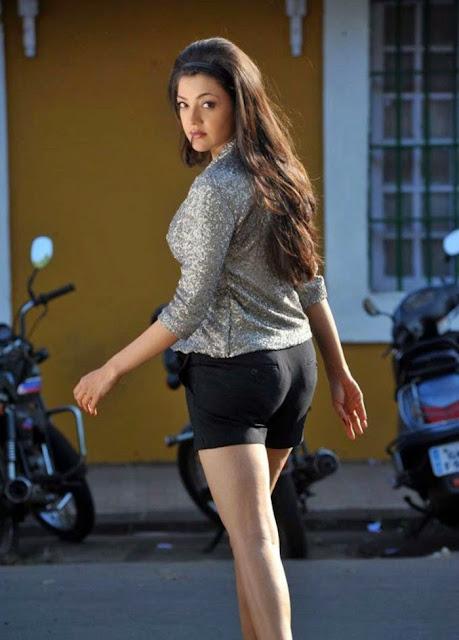 Kajal agarwal hot and sexy pics