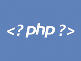 How to switch between PHP 5.6 to 7.1 and vice versa