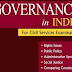 Governance in India by M Laxmikanth pdf Book Download for Civil Services