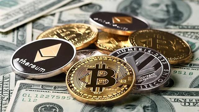 La monnaie numérique : tout savoir avant d'investir.