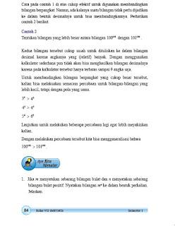 kunci jawaban matematika kelas 7 halaman 84