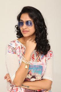Actress Misha Ghoshal Stills from Unnodu Ka Tamil Movie  0005.jpg