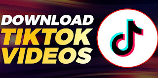 downloadtiktokvideos 2020