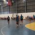Paulínia classifica 42 atletas para os Jogos Abertos do Interior, que serão disputados em novembro deste ano, em cidade ainda a ser definida