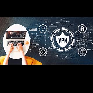 technologie VPN existe depuis le milieu des années 90