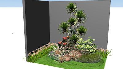 tukang taman surabaya, jasa taman, desain taman surabaya, tukang taman Jakarta,ampyangan, carport, batu krikil karpot.desain aman, tukang taman, batu alam, jual bunga, jenis tanaman, ampyang, minimalis, TUKANG TAMAN SURABAYA SELATAN, TUKANG TAMAN SURABAYA BARATDAYA, TUKANG TAMAN SURABAYA BARAT, TUKANG TAMAN SURABAYA BARAT LAUT, TUKANG TAMAN SURABAYA UTARA, TUKANG TAMAN SURABAYA TIMUR, TUKANG TAMAN SURABAYA SELATAN, TUKANG TAMAN SURABAYA KOTA, TUKANG DESAIN TAMAN SURABAYA, DESAIN TAMAN SURABAYA SELATAN, DESAIN TAMAN SURABAYA BARATDAYA, DESAIN TAMAN SURABAYA BARAT, DESAIN TAMAN SURABAYA BARAT LAUT, DESAIN TAMAN SURABAYA UTARA, DESAIN TAMAN SURABAYA TIMUR, DESAIN TAMAN SURABAYA SELATAN, DESAIN TAMAN SURABAYA KOTA,  DESAIN TAMAN SURABAYA,