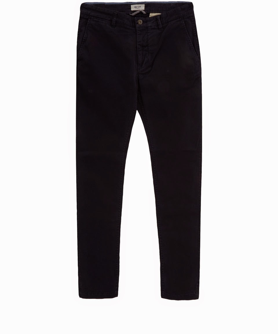 http://www.liberty.co.uk/fcp/product/Liberty//Navy-Tapered-Chinos-/112973?awc=3487_1418072037_c81754cc6f1b598b1e96e60a2b995491&utm_source=affiliatewindow&utm_medium=affiliates&utm_campaign=www.polyvore.com
