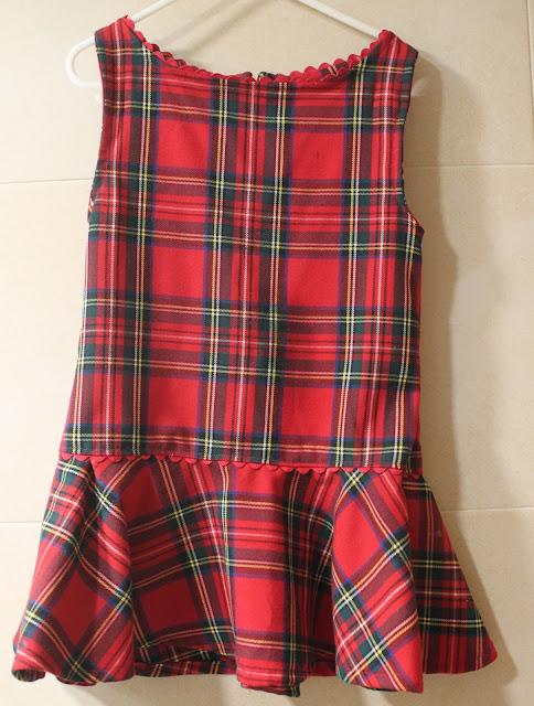 Pichi escocés