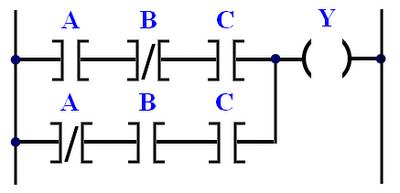 c u00e1lculo y dise u00f1o de i p e t  132  noviembre 2012