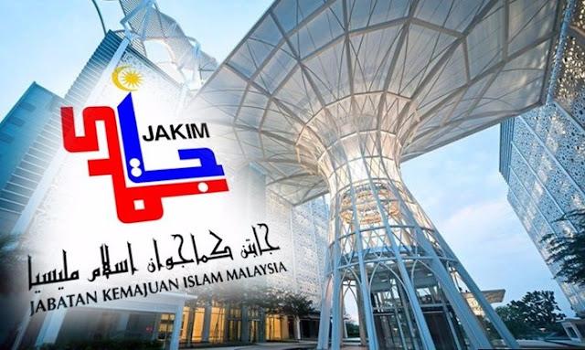 UPKK 2021 ditangguhkan ke 15 hingga 18 November
