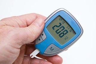 triệu chứng bệnh tiểu đường - Nguyên nhân và cách điều trị