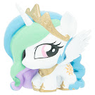 My Little Pony Series 9 Fashems Princess Celestia Figure Figure