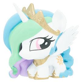 My Little Pony Series 9 Fashems Princess Celestia Figure Figure
