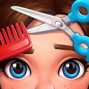Project Makeover (MOD, Unlimited Money) APK + OBB Download