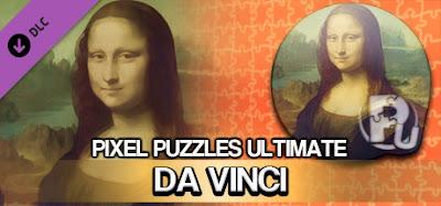 https://www.greenmangaming.com/games/pixel-puzzles-ultimate-puzzle-pack-da-vinci/?tap_a=2283-5d2ea6&tap_s=2681-3a6e75
