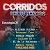 VA - 50 Corridos Perrones   [Edición de Lujo] CD2