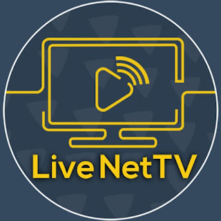 iptv apps android