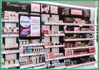 lista cele mai bune si serioase magazine de cosmetice online din romania