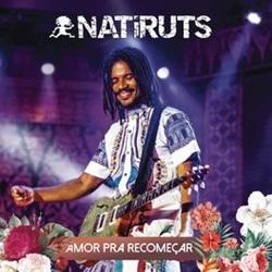 NO PALCO NATIRUTS MUSICAS MP3 BAIXAR DE