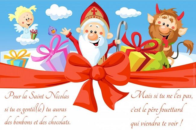 http://ticsenfle.blogspot.com/2014/12/saint-nicolas-histoire-legende-et-la.html