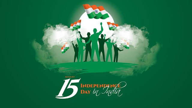 Happy-Independence-Day-2019-Status