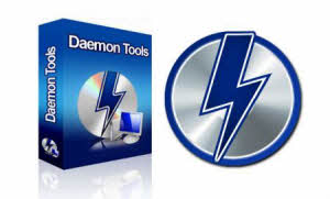 DAEMON Tools Lite 4.49.1.0356 (with SPTD 1.86) Download