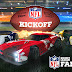THE NFL RETURNS TO ROCKET LEAGUE WITH THE 2021 NFL FAN PASS ON SEPTEMBER 9