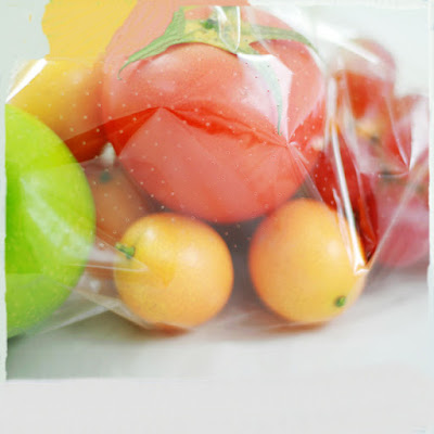 Micro-perforated Food Packaging Market