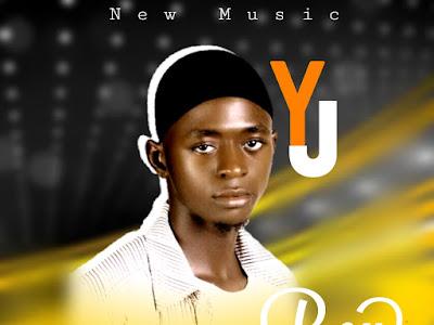 Y J _ Wine 4 The Boy - Naijagbedu Music