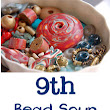 It's Time for the Bead Soup Blog Hop PARTY!!!